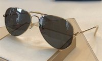 Wholesale frames len for sale - Group buy 0515S Sunglass Luxury Women Deisnger Oval Full Frame Uv400 Len Summer Style Popular Designer Big Face Top Quality Come With Case