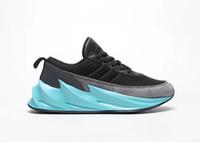 adidas shark gris