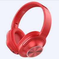 Shop Wireless Headphones For Tv Uk Wireless Headphones For Tv Free Delivery To Uk Dhgate Uk