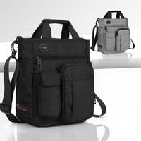Hot Sale Multifunctional Men s Tote Bag Stylish Waterproof Laptop Bag  Crossbody Sling Messenger Bag c0ee1a96f9b20