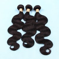 Wholesale Human Hair Weave Bundles Unprocessed Brazillian Peruvian Malaysian Cambodian Body Wave Virgin Hair bundles weave