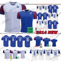 online store cb4a0 d7a2d Wholesale Iceland Soccer Jerseys for Resale - Group Buy ...