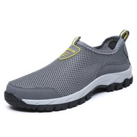 outlet new appearance autumn shoes Mens Water Shoes Canada | Best Selling Mens Water Shoes from Top ...