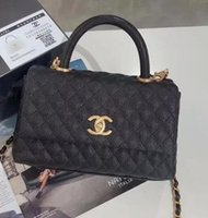 Wholesale beaded vintage style bags online - D5Designer Handbags high quality Luxury Handbags Wallet Famous Brands handbag women bags Crossbody bag Fashion Vintage leather Shoulder Bags