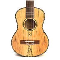 "High Quality 23"" tenor Full Solid wood Rotten Wood 4 Strings ukulele mini small Hawaii guitar acoustic ukelele guitar Uke Concert"