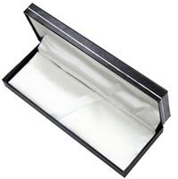 kalem reklam toptan satış-En Kaliteli Reklam Hediyeler Kalem Kutusu Toptan Iş Kalem Hediye Kutusu Papercoard Kalem Kutusu Özelleştirilmiş