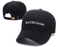 marcas de chapéus de snapback venda por atacado-Bola Chapéus de luxo Unisex bnib Snapback Marcas de boné de beisebol chapéu para Homens mulheres Moda Esporte designer de futebol gorras osso sol chapéu casquette