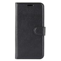 cubot phone großhandel-PU-Leder Brieftasche mit Umschlag und Halter für Cubot Power
