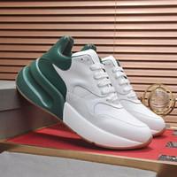 Waterproof Shoes Mens Casual Australia