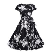 3XL Wedding Dresses