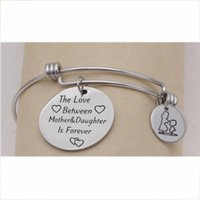 Discount Personalize Graduation Gifts