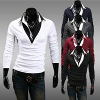 7e3669847d4 Short Body Shirts NZ