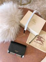 novo estilo cosméticos sacos venda por atacado-2019 Brand new style Mulheres Moda bolsa de ombro Mulheres sutra Recreativo Balde Saco Clássico Saco de Cosmética Retro bolsa # 023