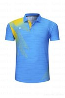 Wholesale comfortable clothes for sale - Group buy men clothing Quick drying Hot sales Top quality men Short sleeved T shirt comfortable new style jersey8441527141110881019556