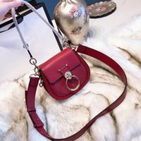 telefonzubehör geschäfte großhandel-Fashion Designer Handtaschen Handtasche Designer Handtasche Armband Tasche Umhängetasche Brieftasche Handytasche Vergoldete Hardware Zubehör Freies Einkaufen