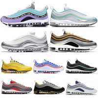 Wholesale cotton jersey fabric for sale - New Designer Running Shoes Metallic Pack All Star Jersey ND Space Purple Iridescent Bright Citron Grape Mens Women Sports Sneakers