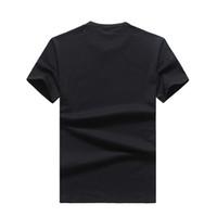3e98f6bfe08a la ropa china al por mayor-2019 Nuevo patrón de tiempo libre para hombre  diseñador