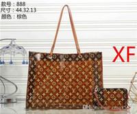 ücretsiz teslimat çantaları toptan satış-Toptan ve perakende kadınlar tek omuz çantası, el çantası, el çantası, ücretsiz teslimat.