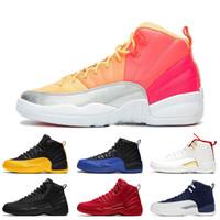Promotion Chaussures De Basketball   Vente Chaussures De