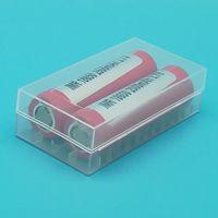 Wholesale Find Similar High Quality INR R LG HG2 HE2 HE4 Battery mAh mAh V A Samsung E Cig Rechargable Lithium Batteries