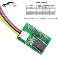ingrosso strumento renault immo-Freeshipping di alta qualità per modulo immobilizer modulo emulatore di Immo Immo EDC15C3 DCU3R MSA15 strumento diagnostico SiriuS32 Fenix5