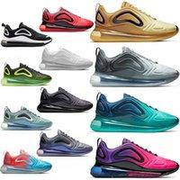 serin ışık neon toptan satış-Tn Lüks Free Run Mens Womens Koşu Ayakkabıları Toplam Tutulma Siyah Neon Yeşil Kuzey Işıkları Gün Spor Ayakkabı Crimson Altın Serin Gri Sneaker