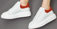 Wholesale hottest low price sneakers for sale - Group buy Lowest price hot smith sneakers casual leather men s and women s sports running jogging shoes men fashion classic flats shoes