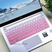 notebook-tastatur für hp groihandel-