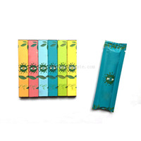 Wholesale POP Pod Disposable Device Kit Empty Pod mAh Battery ml Cartridge Vape Pen vs Puff Bar VGOD STIG MR Fog
