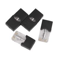 Wholesale Empty Vape Oil Cartridges for Resale - Group Buy Cheap
