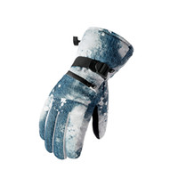 Wholesale motorbike protective gear for sale - Group buy Touchscreen PU Leather Motorcycle Hard Knuckle Full Finger Gloves Protective Gear Racing Biker Riding Motorbike Moto Motocross