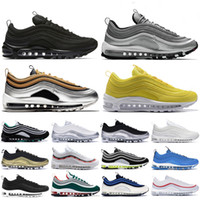 Acquisti > scarpe nere oro > Spedizione gratuita! 50% OFF