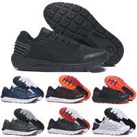 streetwear sneakers großhandel-2019 MEN Charged Rogue Wide 2E Sport-Laufschuhe für Herren Stiefel, Streetwear, Trainer Designer-Sportschuhe, Trainings-Turnschuhe Wanderschuhe
