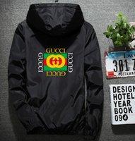 спортивный костюм 3d mens оптовых-2019 черный толстовка с капюшоном мужские толстовки кофты 3D спортивный костюм черный пуловер Harajuku M-6XL мода Streatwear DropShip 001