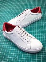 yumuşak ayakkabı tasarımcısı toptan satış-Rahat ayakkabılar Erkek Kadın yüksek üst Lüks Tasarımcı sneakers Kaliteli moda Düz Ayakkabı Yumuşak Kauçuk Taban Lüks Ayakkabı ile kutu boyutu 35-46