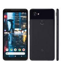 Wholesale Original Google Pixel XL G LTE Cell Phone GB RAM GB GB ROM Snapdragon Octa Core Android quot Fingerprint ID Smart Mobile Phone