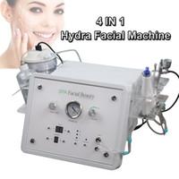 dermabrazyon makineleri satışı toptan satış-Profesyonel hydra yüz sistemi hydra dermabrazyon makinesi aqua elmas satışa dermabrazyon makinesi hydra yüz makine