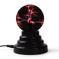 Wholesale tech toys resale online - In is the same high tech Douyin creative toys fun things weird cool techs decompression artifact adult decompression
