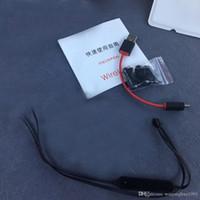 fone de ouvido sem fio para ipad venda por atacado-Stereo URBS Wireless Headset intra-auriculares com cancelamento de ruído fone de ouvido Bluetooth fone de ouvido para iPad iPhone Samsung LG Smart telefone DHL Atacado