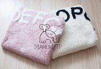 мягкие ковры для гостиной оптовых-Дети коврик играть на открытом воздухе Одеяло для пикника гостиная ковер дома пол украшения коврики мягкие Ljjl32