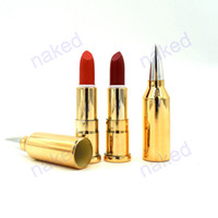 Wholesale bullet lipstick resale online - 12 color Bullet nude private label low moq kit cruelty free liquid cosmetic cheap velvet matte private label package lipstick matte