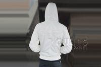 hoodie novo do credo dos assassins venda por atacado-Novos Homens Da Moda Assassins Creed Com Capuz Camisola Hombre Outono Inverno Sólidos Moletom Com Capuz Camisolas Quentes Dos Homens Cosplay Chadal Legal Roupas 3XL