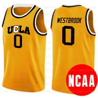 Wholesale xxl running jerseys for sale - Group buy 3919 NCAA Michael NCAA North Carolina Jersey Vince Allen Carter Iverson Wade LeBron college Basketball Jersey