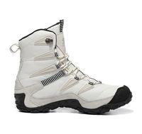 precio de las botas de los hombres negros al por mayor-Botas altas, cuero Beige negro, escalada de montaña al aire libre, alta calidad, precio bajo, tallas para hombres y mujeres: 36-46
