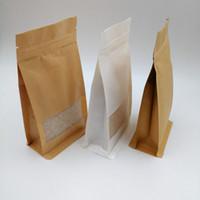 Christmas Gift Bags Australia.Brown Christmas Gift Bags Australia New Featured Brown