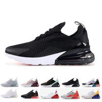 Wholesale super hot shoes resale online - Hot Sell Superstar White Hologram Iridescent Junior Superstars Black white Pride Sneakers Super Star Women Men Sport Casual Shoes size