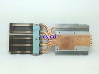 bakır boru ısıtma toptan satış-bakır ısı borusu radyatör Isı alıcıyı 6 Yapı altı boru radyatör grafik kartı modifikasyonu FONSONING altında yatan LED Yüksek güçlü