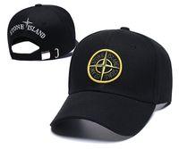 pop-cap großhandel-2019 New Style Kostenloser Versand LA Crooks und Schlösser Snapback Hats NY Kappen LA Kappe Hip-Pop-Kappen, Big C Baseball Hats Ball Kappen