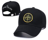 kapak toptan satış-2019 Yeni Stil Ücretsiz Kargo LA Crooks ve Kaleler Snapback Şapkalar NY kapaklar LA kap Hip-pop Kapaklar, büyük C Beyzbol Şapkaları Top kapaklar