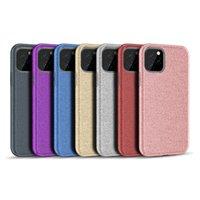 iphone sparkle cor-de-rosa venda por atacado-